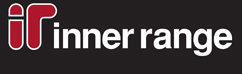Inner Range Logo