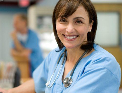 Healthcare & Medical – United Kingdom